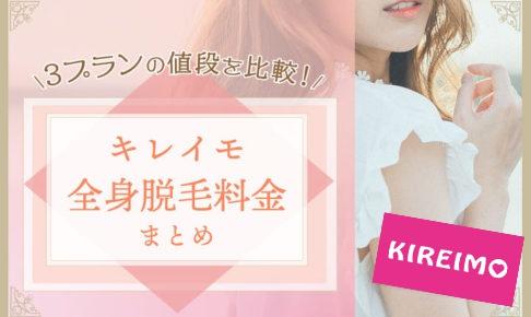 kireimo-icatch-0314-486x290