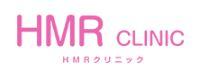 hmrclinic