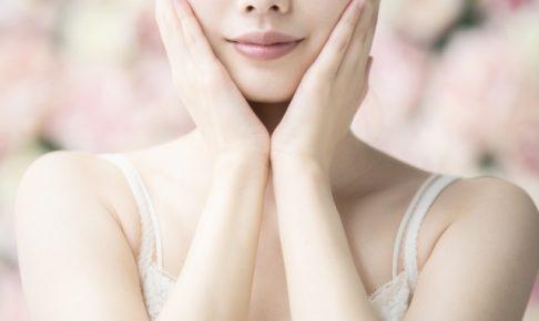 face_hands.jpg